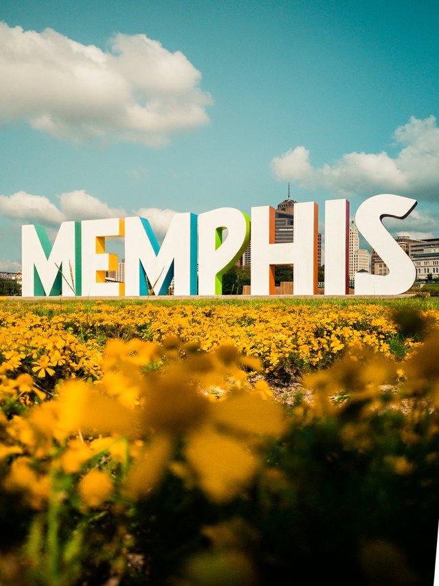 01-TopTen-Memphis Sign on Mud Island.jpg
