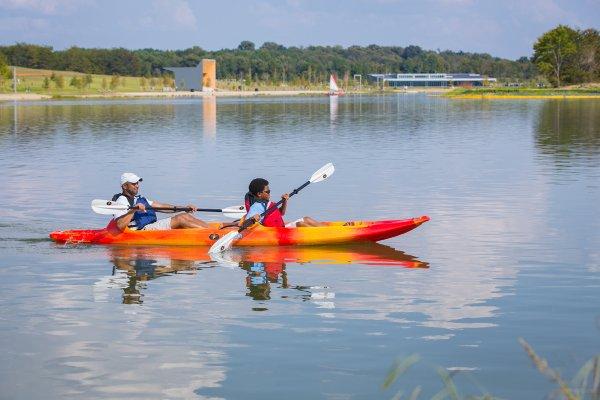 03-TopTen-Shelby Farms  Kayak 2  Allen Gillespie Memphis Convention  Visitors Bureau.jpg