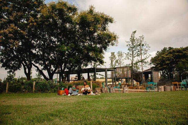 03-ParksRiver Garden Park Summer-2.jpg