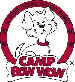 Camp_Bow_Wow_logo.jpg