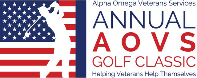 Annual_AOVS_Golf_Classic012.png