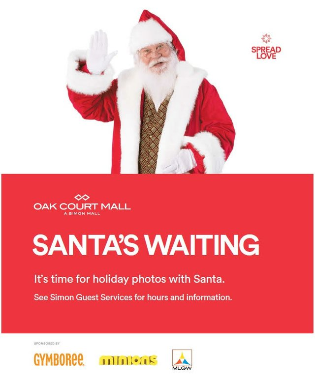Santa2015.jpg