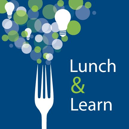 Lunch___Learnblueandgreendots.jpg