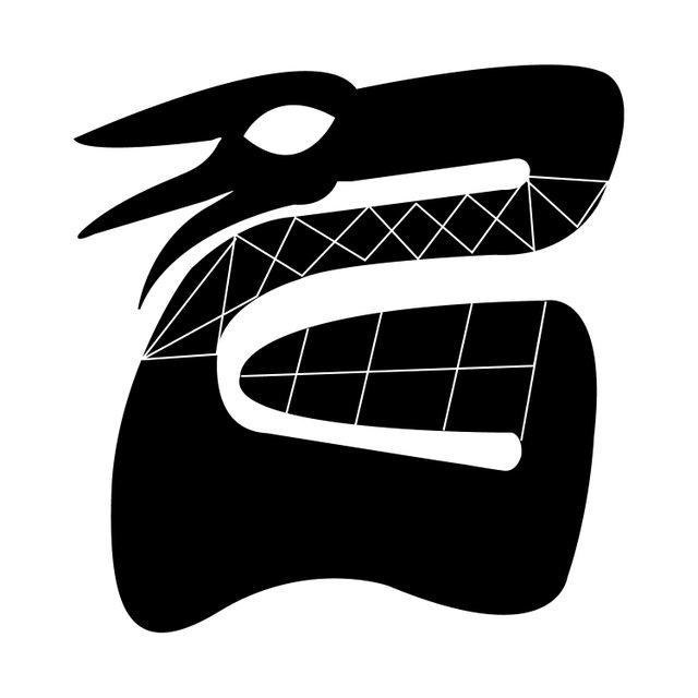 SnakeLogo.jpg