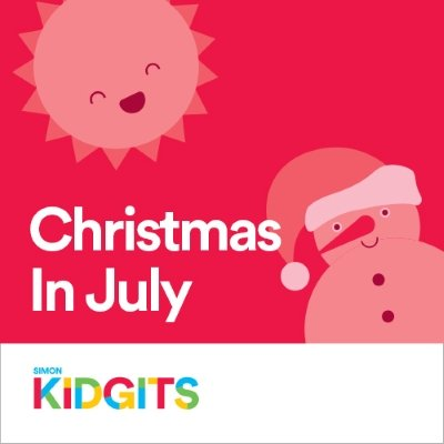 wolfchase_galleria_kidgits_christmas_in_july.jpg