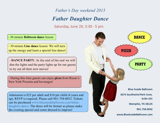 FatherDaughterDancePoster2015.jpg
