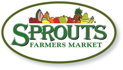 Sprouts-Logo-JPG-RGBforweb.jpg