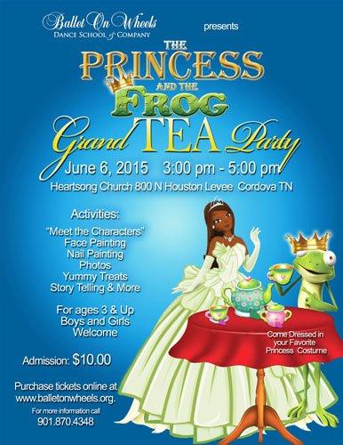 PrincessNtheFrog2015TeaPartyFlyer500final1.jpg