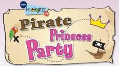Kidgits_Pirates_Princesses_2014.jpg