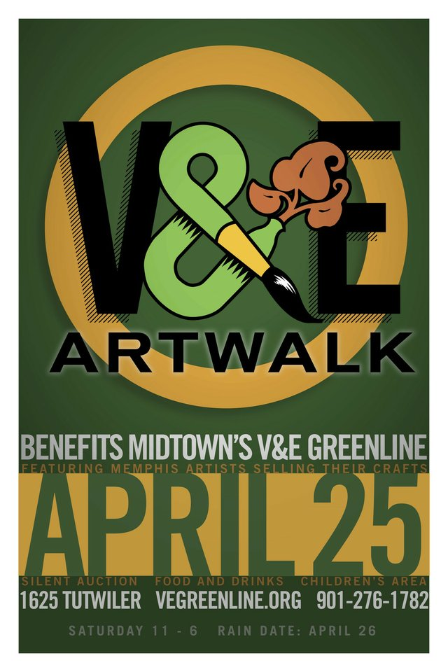 ve-artwalk-poster-2015.jpg