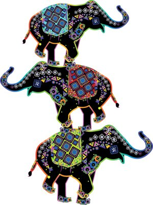 IndianElephants.jpg