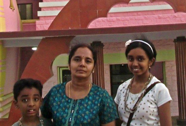 IndiaBanner.jpg