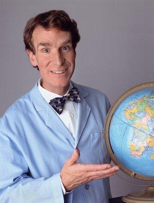 Bill-Nye_globe.jpg
