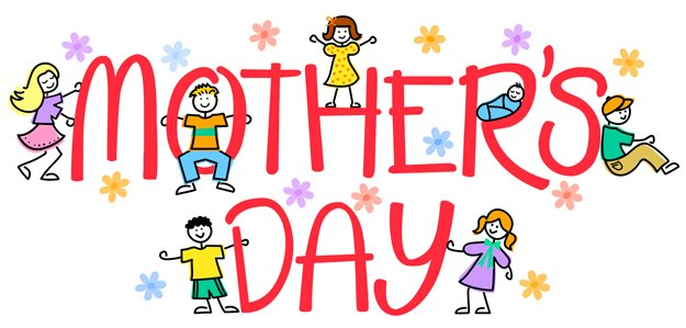 mothersdaydreamstime_18433742.jpg
