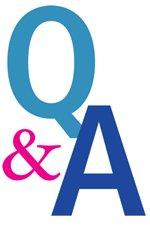 Q&A Graphic(5).jpg