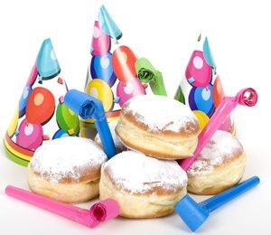 doughnutpartydreamstime_4363284.jpg