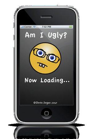 amiugly-iphone-167131_320x480_1267794327_88912.jpg