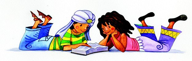 Kidsreadingtogether.jpg