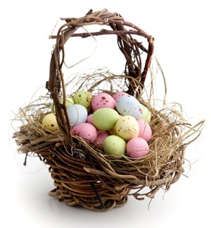 easterbasketdreamstime_18676634.jpg