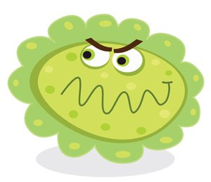 germs2dreamstime.jpg