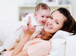 BabyPagePIc.jpg