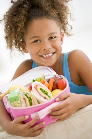 girlwithlunchdreamstime_5939189.jpg