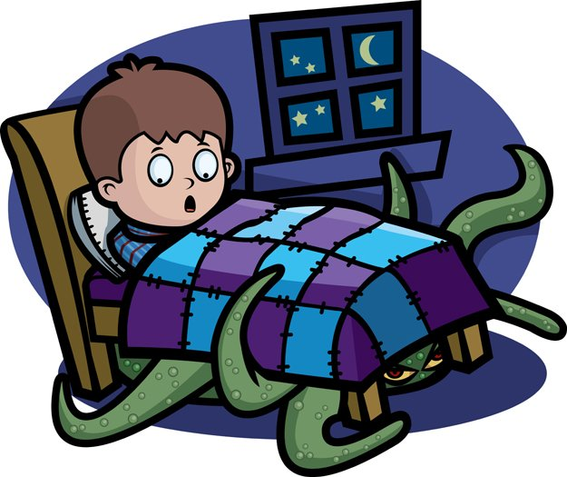 monsterunderbeddreamstime_2032053.jpg