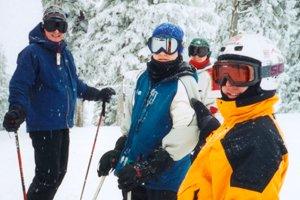 shopoff ski.jpg