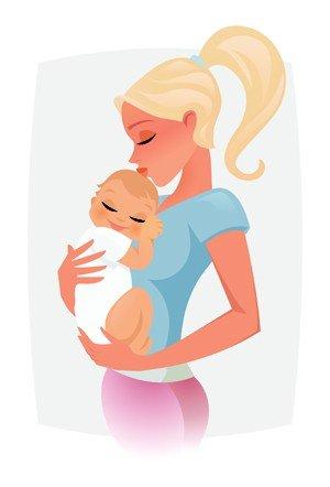 breastfeeding_DT_18360796.jpg