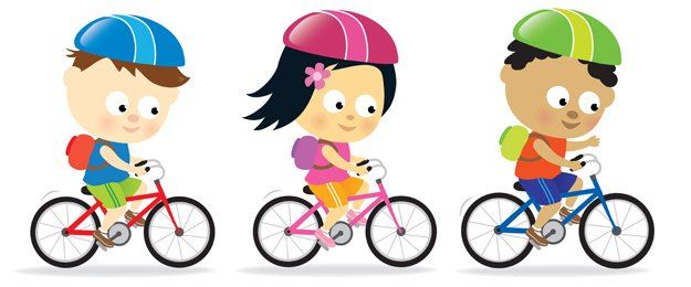 bikesdreamstime_13845357.jpg