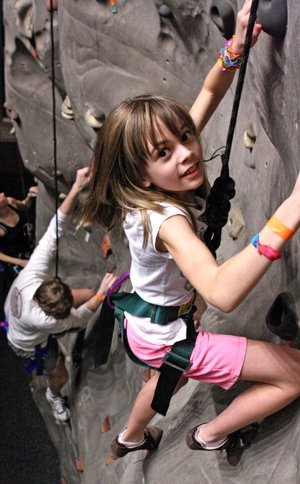 BRIDGE Climber 2.jpg