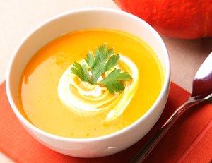 PumpkinSoup_DT_15856380.jpg
