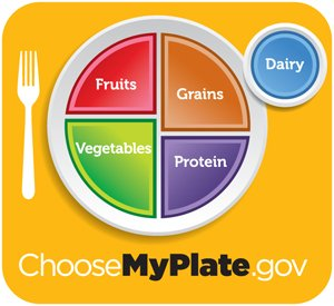 myplate_yellow.jpg