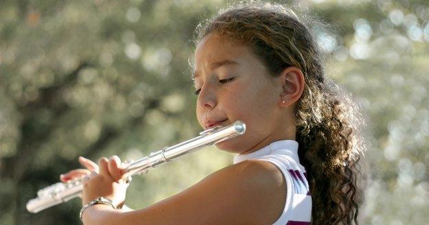 Flute__232823.jpg
