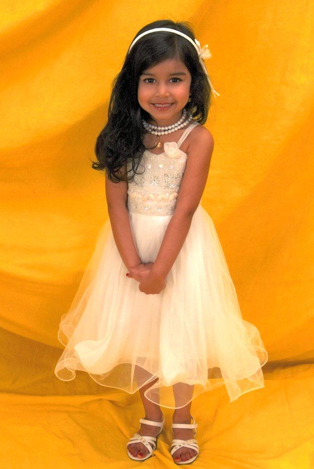 Sunehri Choudannavar