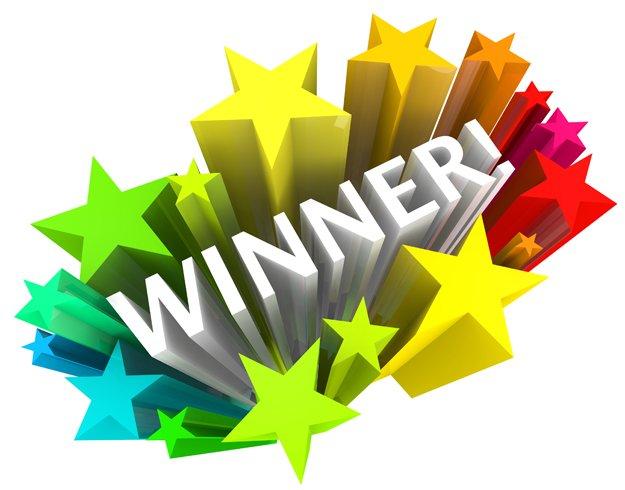 winner_dreamstime_18845238.jpg
