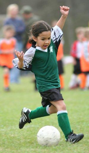soccerdreamstime_597207.jpg