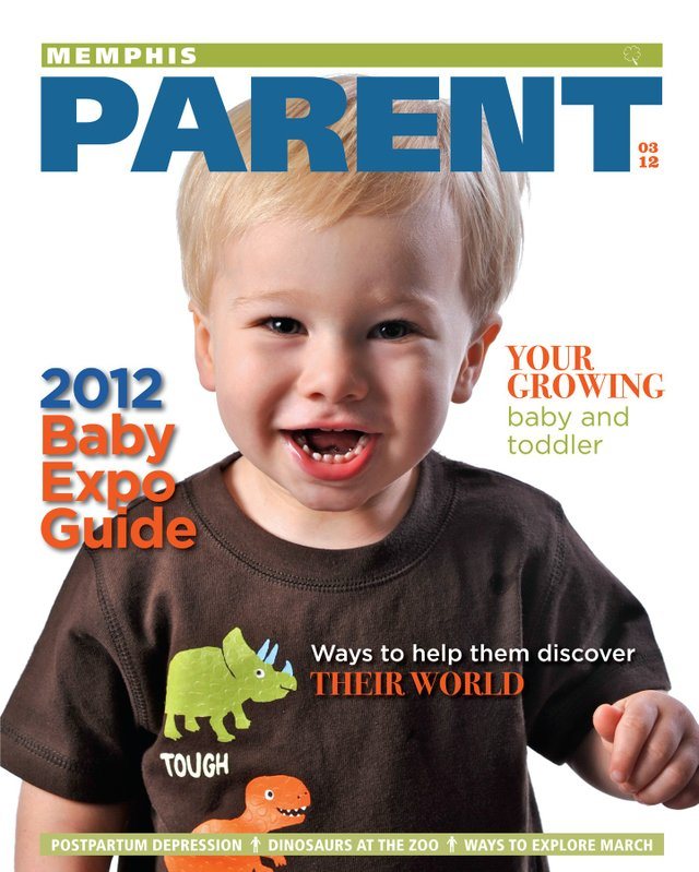 March2012_Cover.jpg