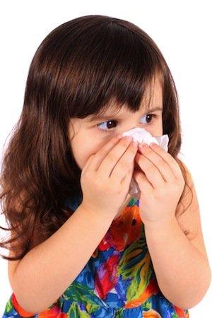 allergies2.jpg