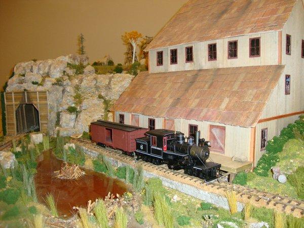 Train in west scene.jpg