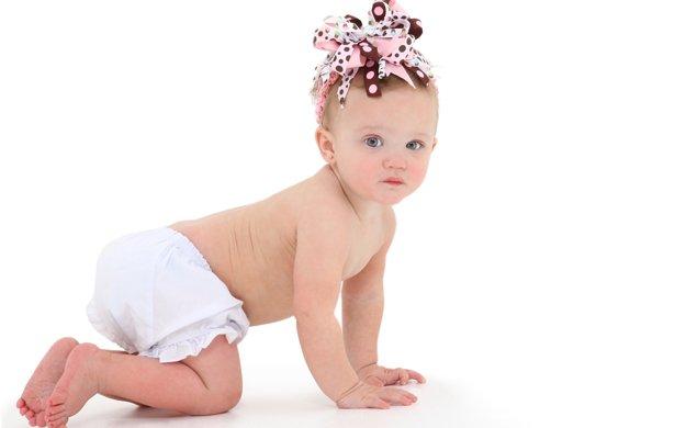 BabyPage.jpg