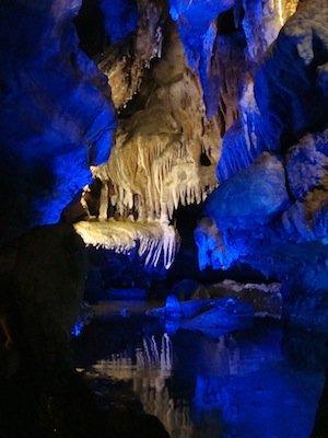 3-sexy cavern.jpg
