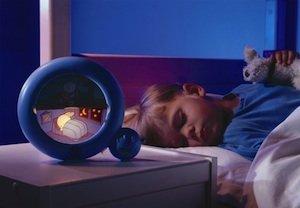 Sleepclocknight.jpg