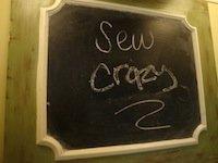 Sew crazy.jpg