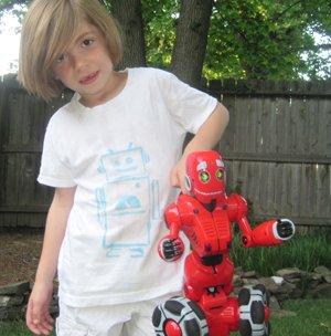 CJRobot_WithRobot2.jpg