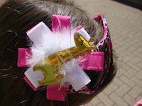 Emilie's giraffe bow.jpg