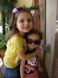 Sisters Emilie & Natalie.jpg
