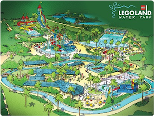 LegolandFL.png