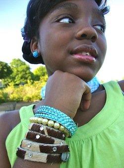 jayden bracelet(1).jpg
