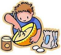 kid cooks.jpg